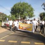 protest_against_buththar_009