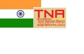india &tna