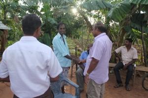 Mohan 5th lane Kovilkulam August 20 (3)