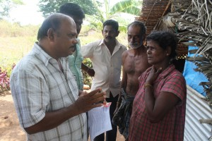 Periyamadu Pantrikeithakulam August 27 -2013 (1).jpg1