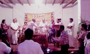 2013-09-13 18.03.23periya pilavu chulipuram (4)