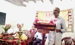 2013-09-13 18.03.23periya pilavu chulipuram (8)