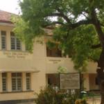 Victoria_College_Chulipuram