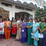 india kudiyarasu thinam (2)