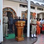 india kudiyarasu thinam (3)