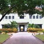 jaffna college