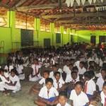 kili-east Ramanathapuram (18)