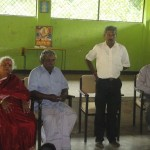 kili-east Ramanathapuram (2)