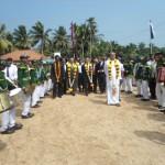 neethimantram thirappu (3)