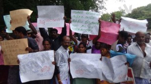 vavuniya-protest_