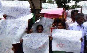 vavuniya-protest_1-626x380