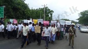 vavuniya-protest_3-1024x575