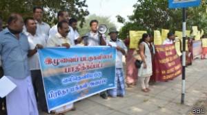 140215174059_jaffna_protest_sri_lanka_304x171_bbc