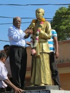 GG Ponnampalam (1)