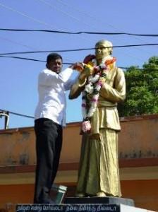 GG Ponnampalam (11)