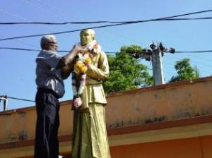 GG Ponnampalam (12)