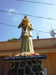 GG Ponnampalam (13)