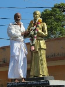 GG Ponnampalam (2)