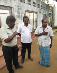 ravikaran_visit_mamadu_001