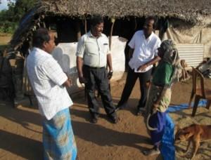 ravikaran_visit_mamadu_003