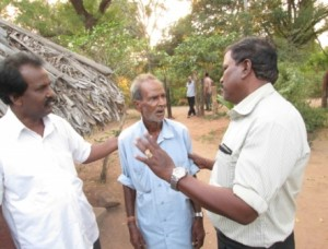 ravikaran_visit_mamadu_005