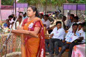 Nichchamam saraswathi munpalli (3)