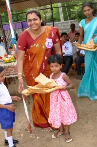 Nichchamam saraswathi munpalli (6)
