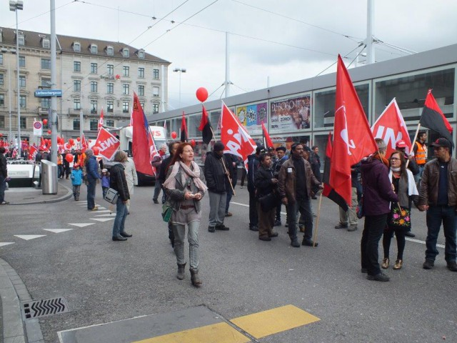 swiss may day 2014 (1)