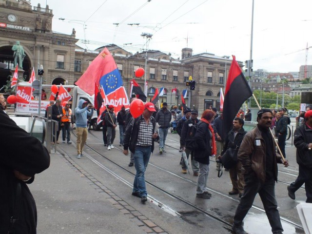 swiss may day 2014 (3)