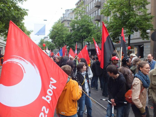 swiss may day 2014 (4)