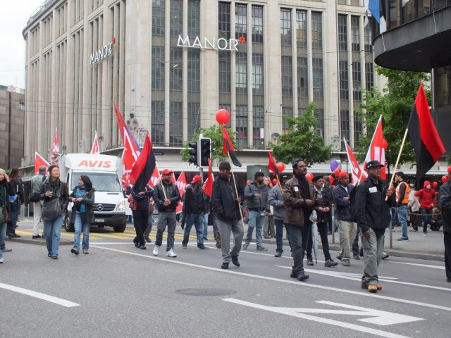 swiss may day 2014 (6)