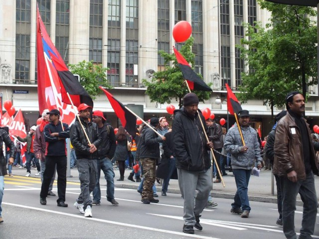 swiss may day 2014 (7)