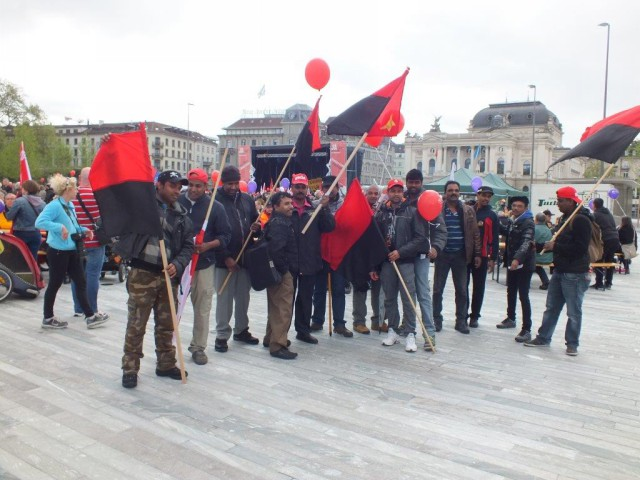 swiss may day 2014 (8)