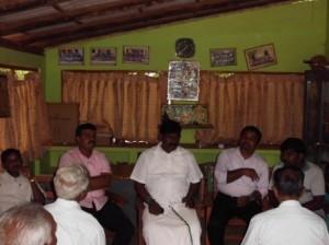Chunnakam well 23.08.2014 (1)