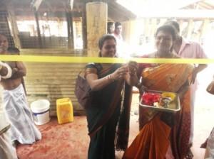 vali metkil puthiya kadaithokuthi' (2)