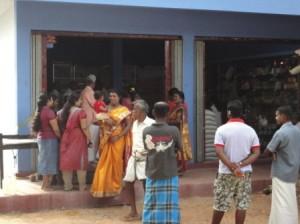 vali metkil puthiya kadaithokuthi' (5)