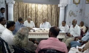 2013-07-28 18.35.09press conference Jaffna (1)