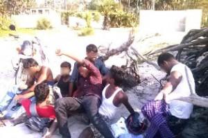 Jaffna-Boys-06