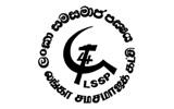 janathipathi therthalil lanka
