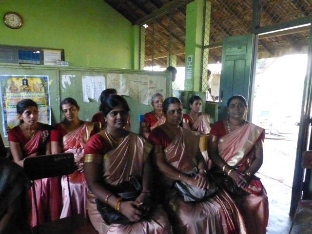 kondavil hindu price giving 17.10 (10)