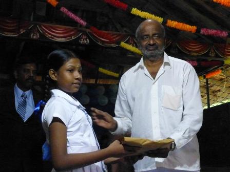 kondavil hindu price giving 17.10 (22)