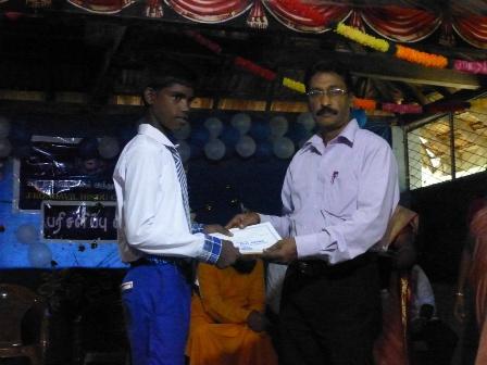 kondavil hindu price giving 17.10 (24)