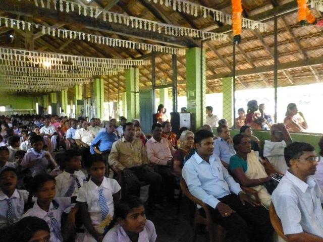 kondavil hindu price giving 17.10 (3)