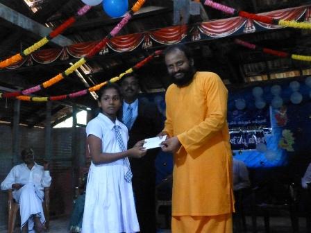 kondavil hindu price giving 17.10 (34)