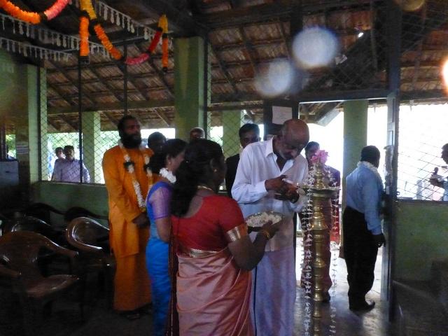 kondavil hindu price giving 17.10 (43)