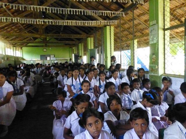 kondavil hindu price giving 17.10 (8)