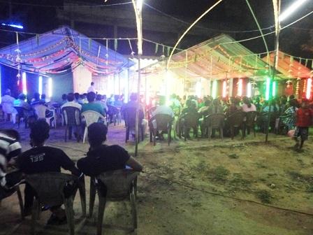 yaal tholpuram maththi sanasamuka nilaiyam (1)