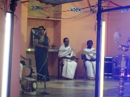 yaal tholpuram maththi sanasamuka nilaiyam (3)