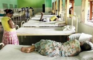 angoda Hospital (2)