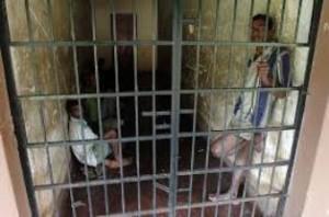 angoda Hospital (4)